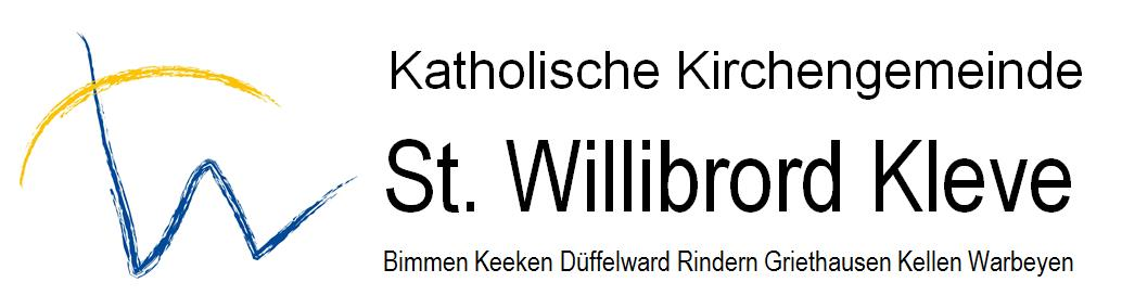 St. Willibrord
